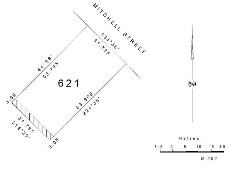 97 Mitchell Street, Darwin City, NT 0800