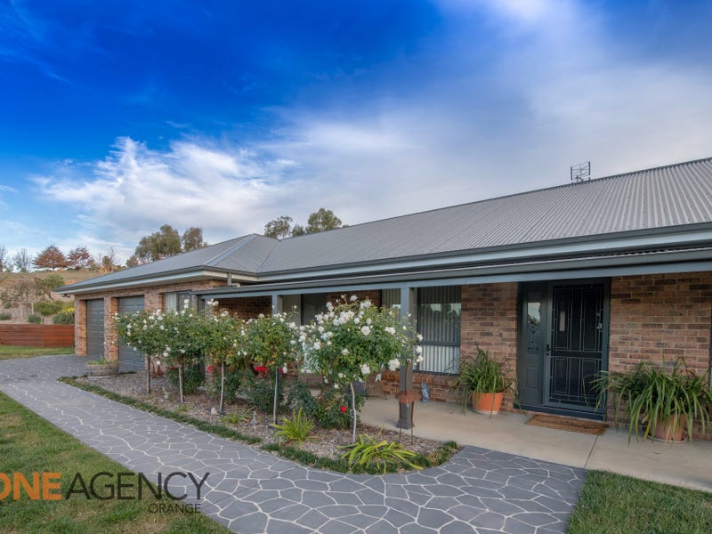 72 Thomas Kite Lane, Windera, NSW 2800