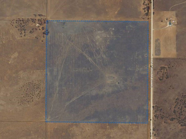 Lot 158, Bower Boundary Road, Annadale, SA 5356