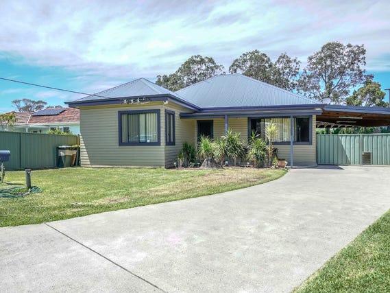 52 Patrick Street, Belmont North, NSW 2280