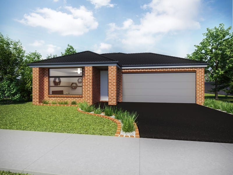 LOT 339 PUNT WAY, Clyde