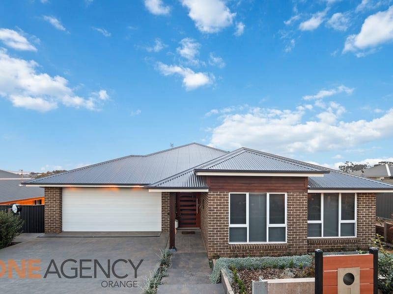 23 Buckland Drive, Orange, NSW 2800
