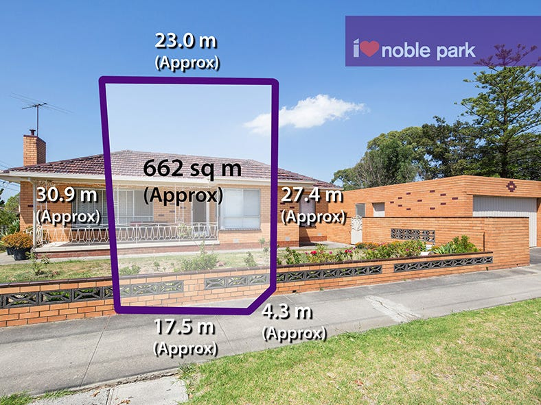 2 Budge Street, Noble Park, Vic 3174