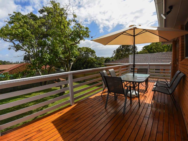 11 Crisp Street, Port Macquarie, NSW 2444