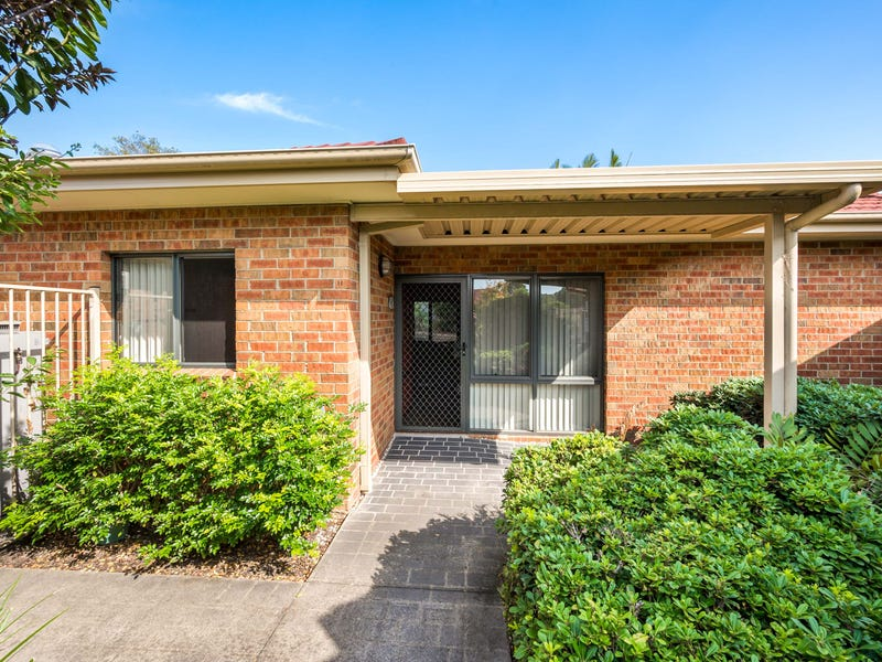 11/82 Warners Bay Road, Warners Bay, NSW 2282