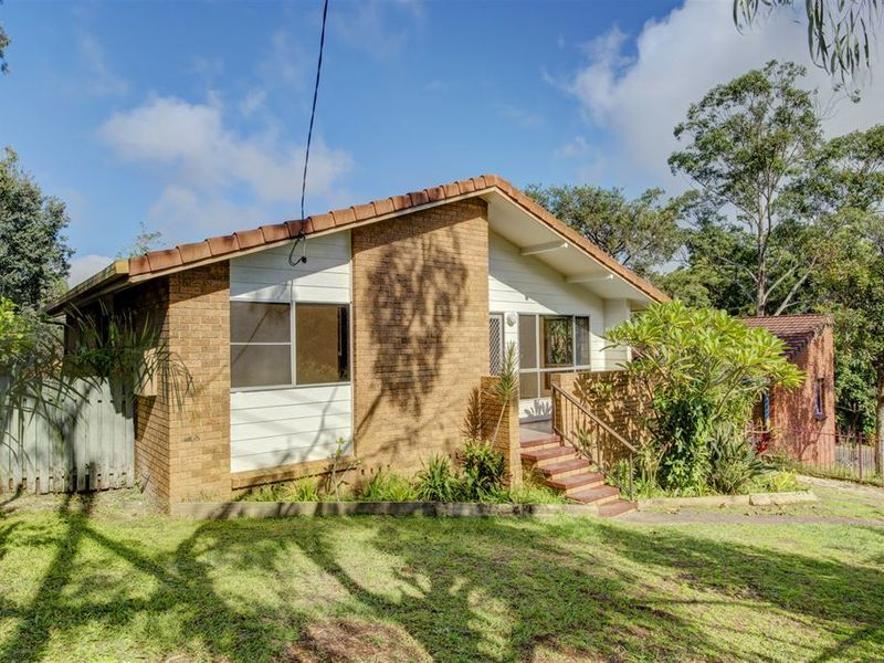 1 Carlton Avenue, Goonellabah, NSW 2480