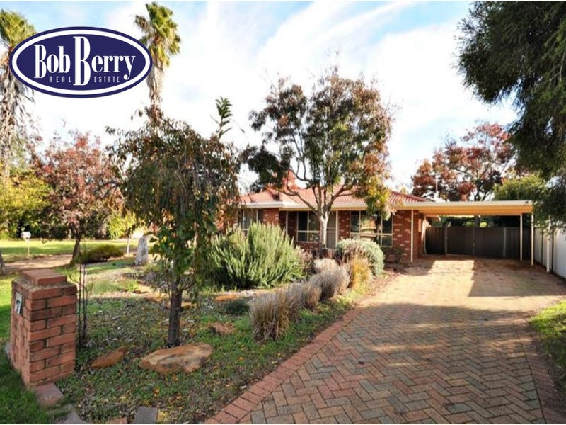 7 Gregory Court, Dubbo, NSW 2830