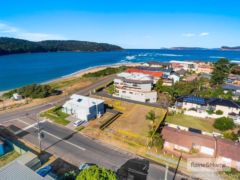 2 Kourung Street, Ettalong Beach, NSW 2257