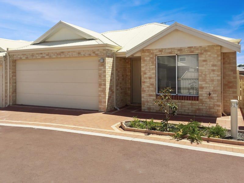 17a Cambrose Avenue, Australind