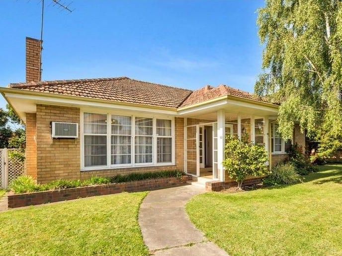53 Melbourne Road, Rippleside, Vic 3215