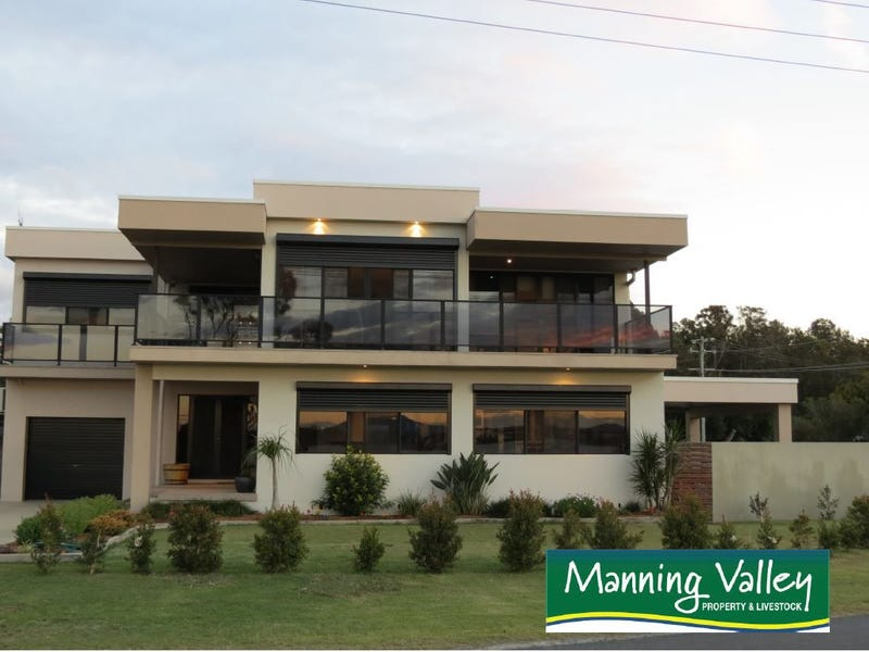 7 Main Street Manning Point NSW 2430