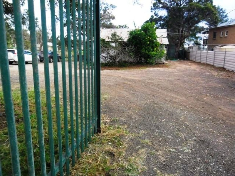 Address available on request, Mulgrave, NSW 2756
