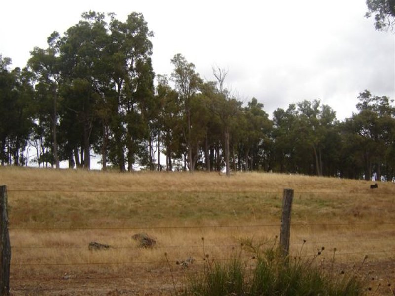 Address available on request, Dardanup, WA 6236
