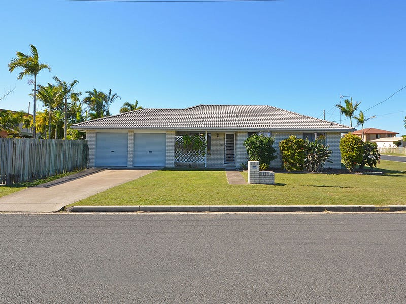 2 Kululu Crescent, Scarness, Qld 4655