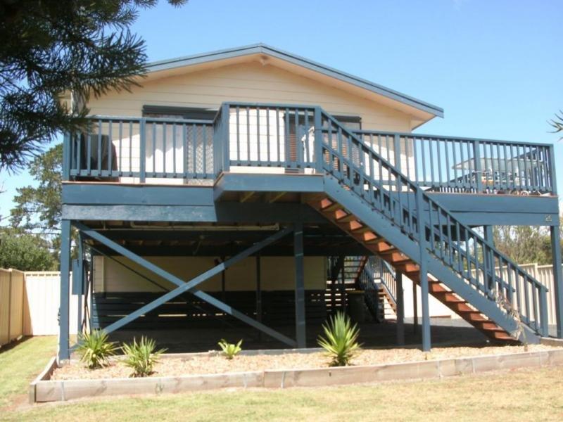 26 Frederick Drive, Grantville, Vic 3984