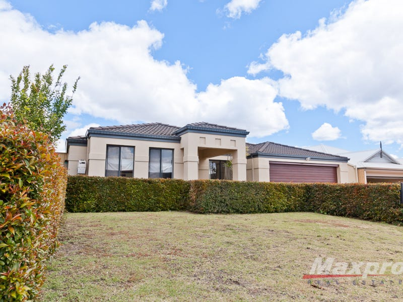 9 Hoop Place, Canning Vale