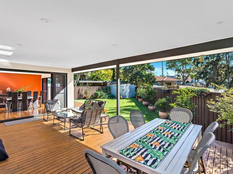 18 Bedford Place, Rockdale, NSW 2216