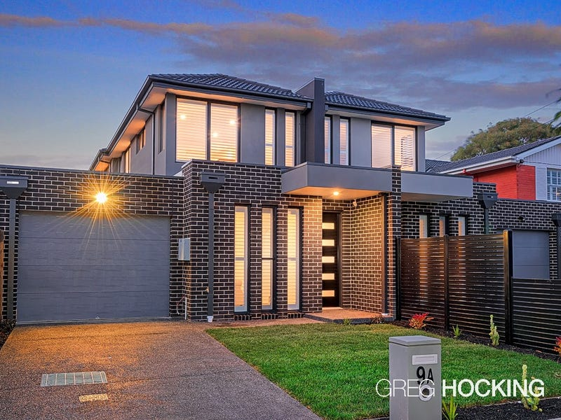 9A Lilian Court, Beaumaris, Vic 3193