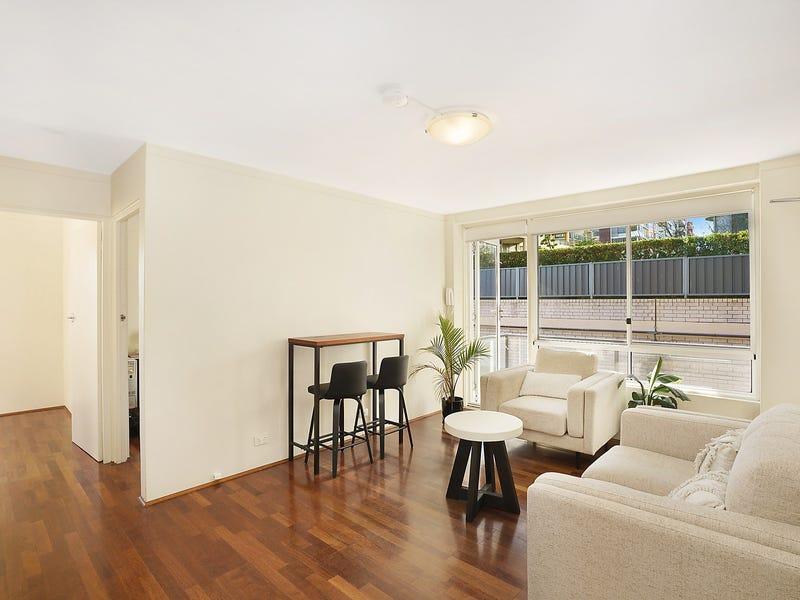 6/114 Maroubra Road, Maroubra, NSW 2035