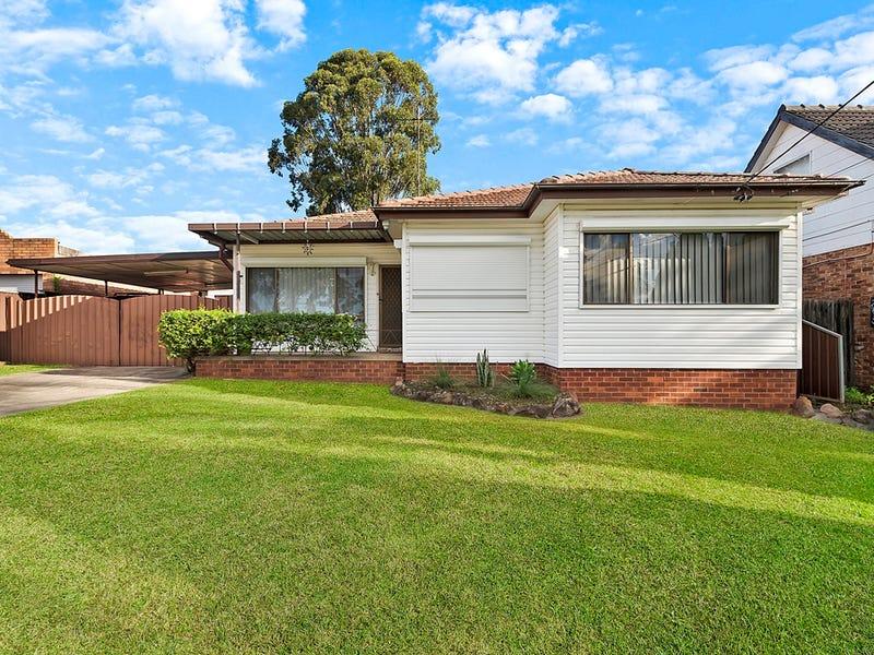 34 Julie Street, Blacktown, NSW 2148
