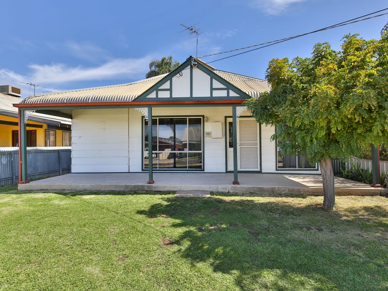 27 Mabel Avenue, Mildura, Vic 3500