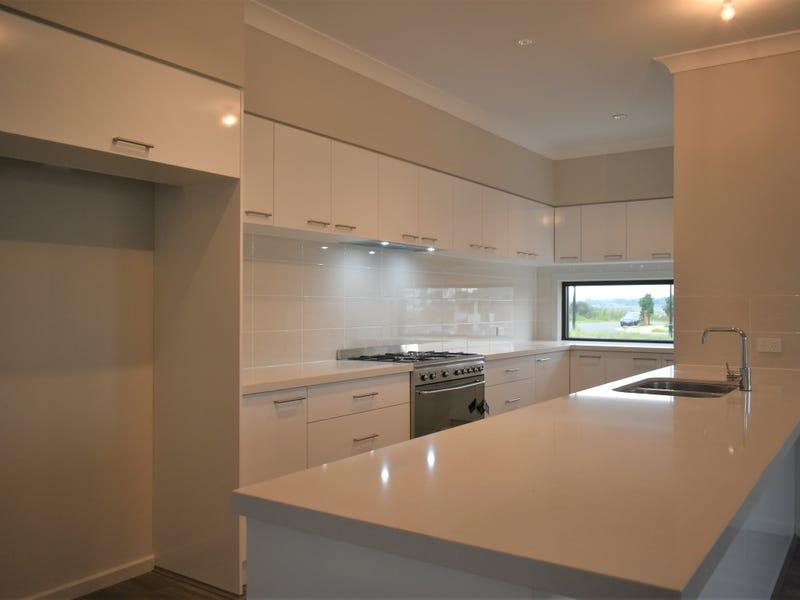 17 Cataract Road, Box Hill, NSW 2765