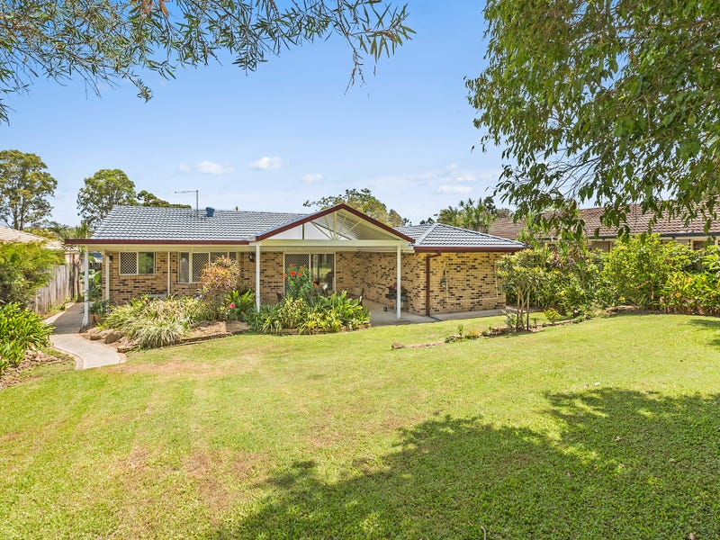 30 Covent Gardens Way, Banora Point, NSW 2486