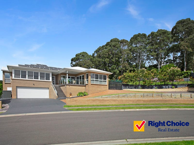 15 Falcon Street, Blackbutt, NSW 2529