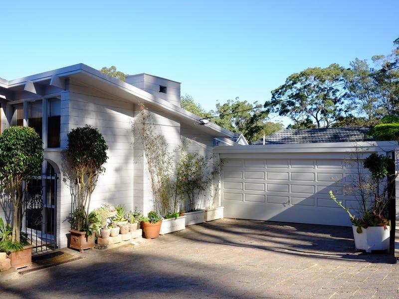 9 Glenview St, Gordon, NSW 2072