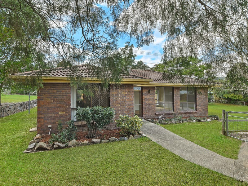 3 Ferntree Court, Samford Village, Qld 4520