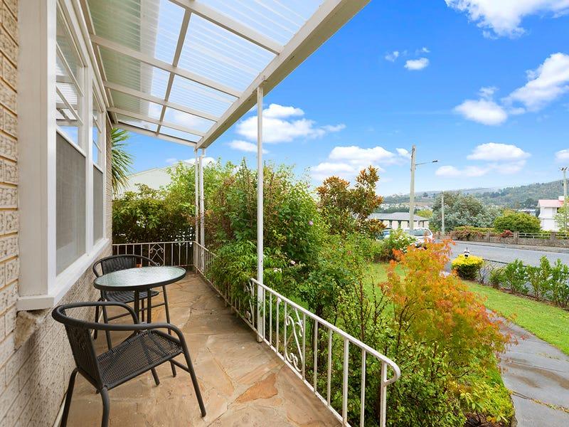 7 Hillside Crescent, New Norfolk, Tas 7140