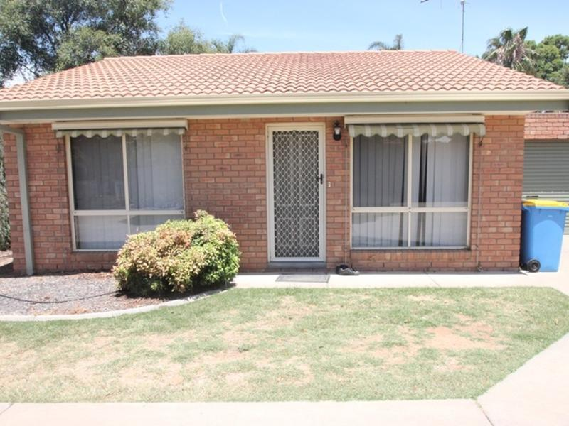 1/58-60 Collie Street, Barooga, NSW 3644