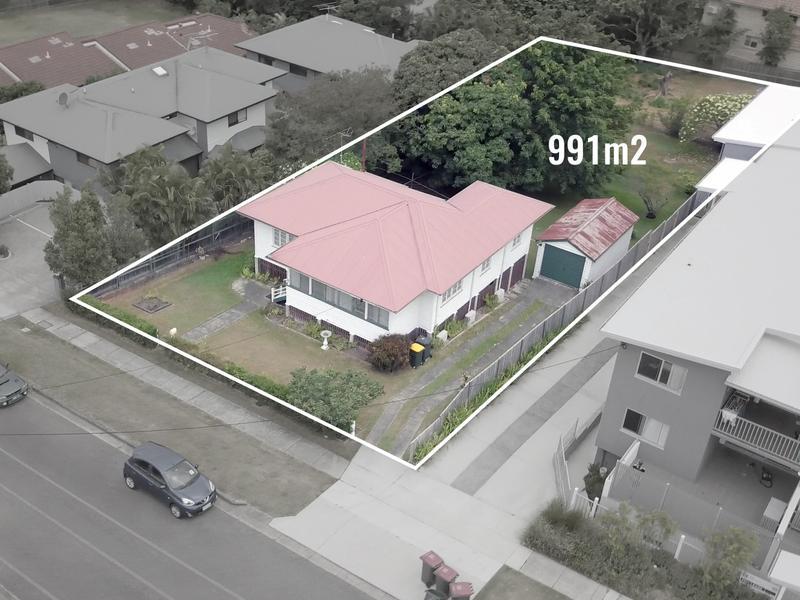 9 Osterley Road, Carina Heights, Qld 4152