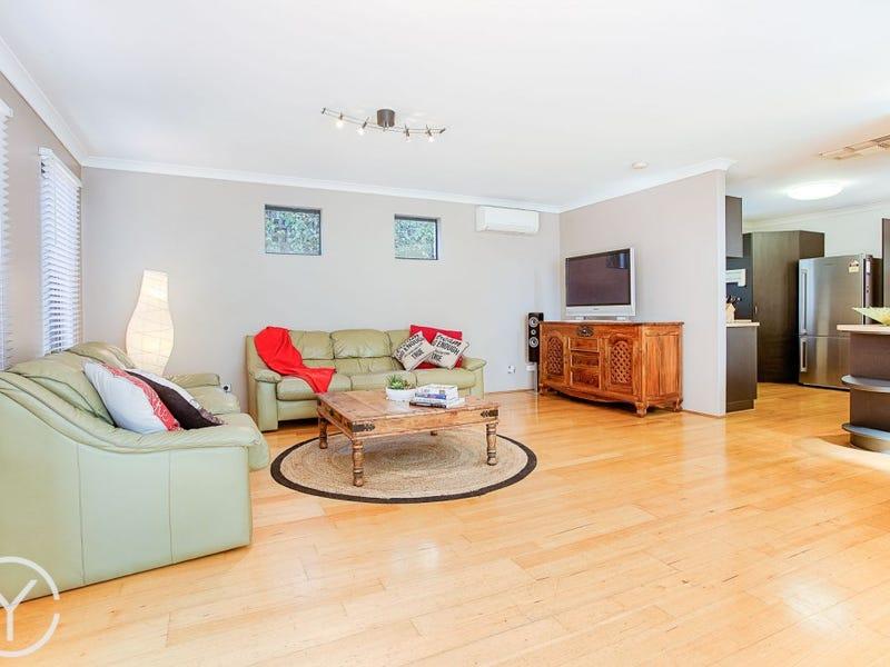 169A Forrest Street, Fremantle, WA 6160