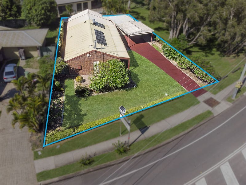 735 Underwood Rd, Rochedale South, Qld 4123