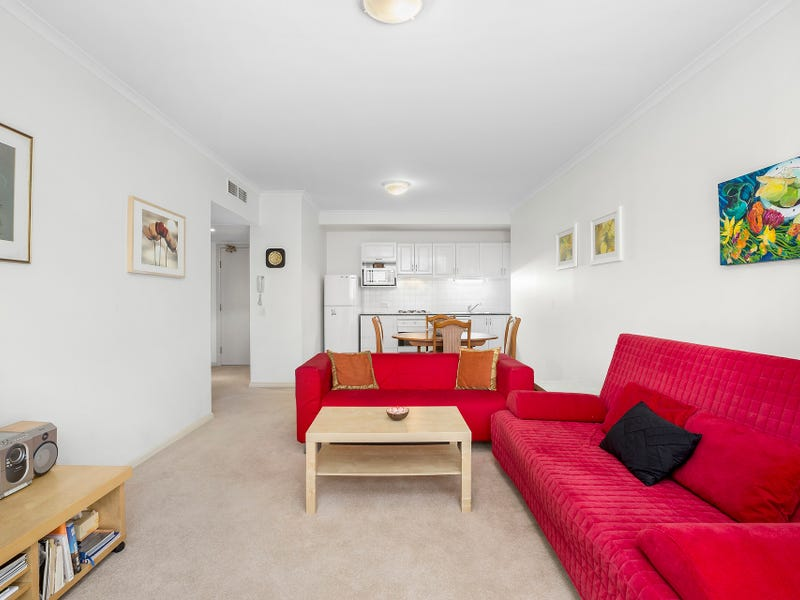247/25 Wentworth Street, Manly, NSW 2095