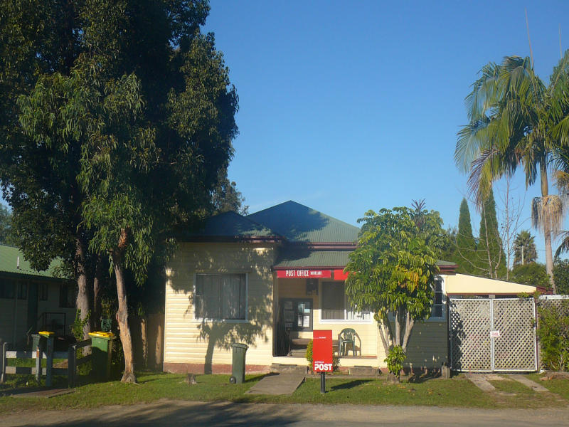 37 Hannam Vale Road, Moorland, NSW 2443