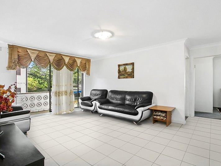 4/24-28 Wigram Street, Harris Park, NSW 2150
