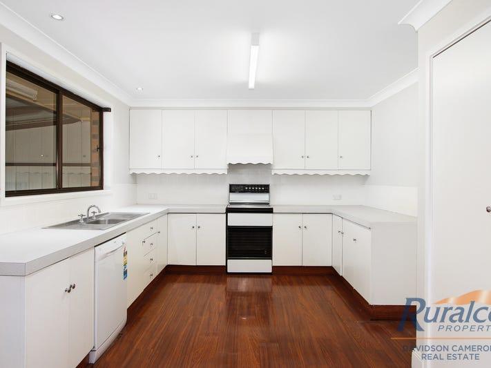 3 Baringa Place, Tamworth, NSW 2340