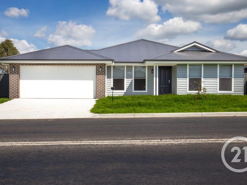 573 Eleven Mile Drive, Eglinton, NSW 2795
