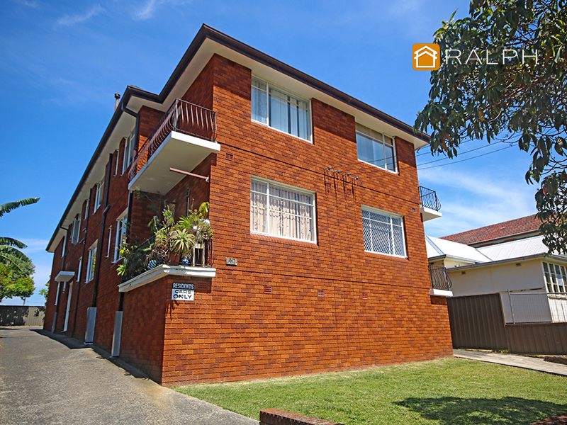 5/42 Colin Street, Lakemba, NSW 2195