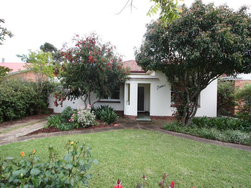 9 Gladys Street, Clarence Gardens, SA 5039