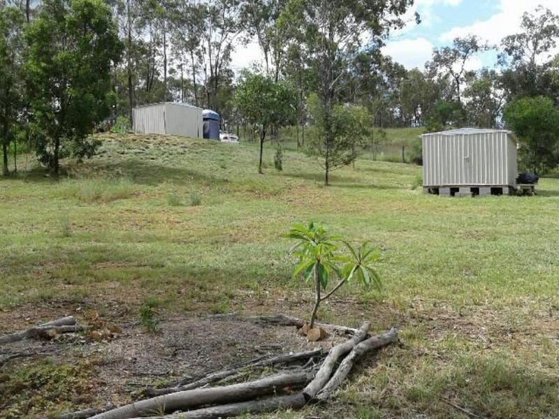 Lot 9, 10 Manyung Rd, Manyung, Qld 4605