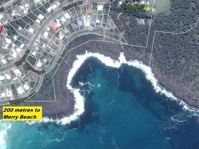 Address available on request, Ulladulla, NSW 2539