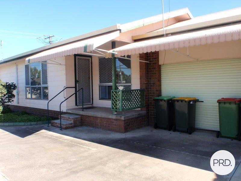 1/34 Cope Street, Casino, NSW 2470