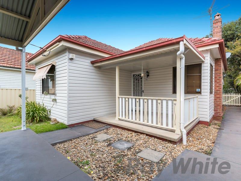 20 Patrick Street, Belmont North, NSW 2280