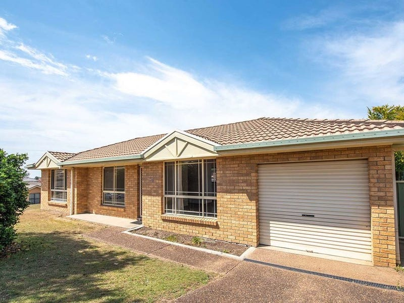 13 Palisade Street, Rutherford, NSW 2320
