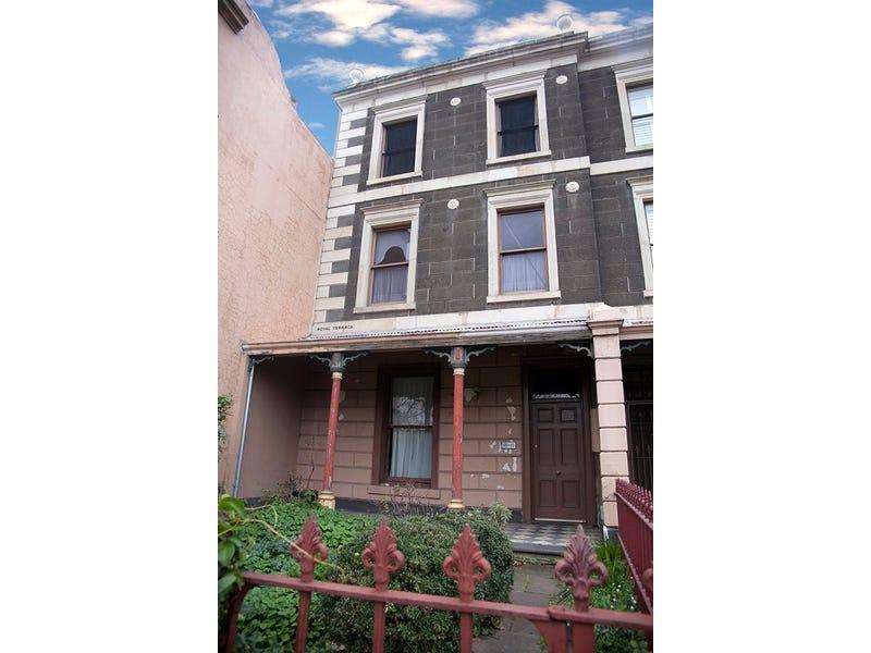 68 Nicholson Street, Fitzroy, Vic 3065