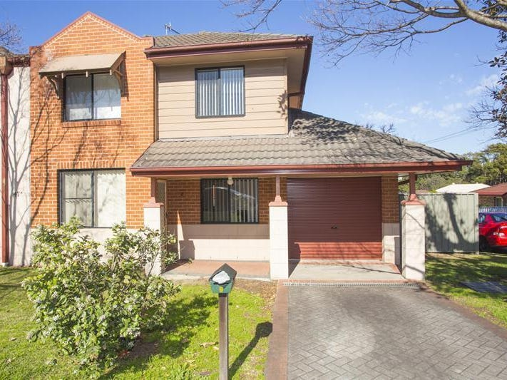 2/47a Crebert Street, Mayfield East, NSW 2304