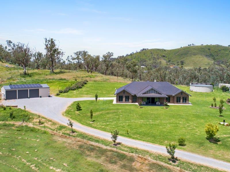159 Tintinhull Road, Tamworth, NSW 2340